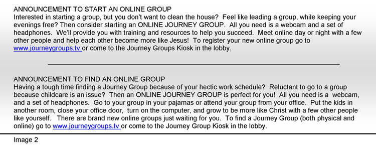 online_group_part_04_02