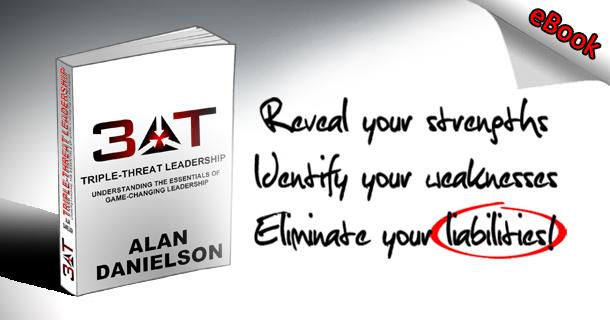 Triple threat leadership ebook 3threat ebook featured 2014 fandeluxe Epub