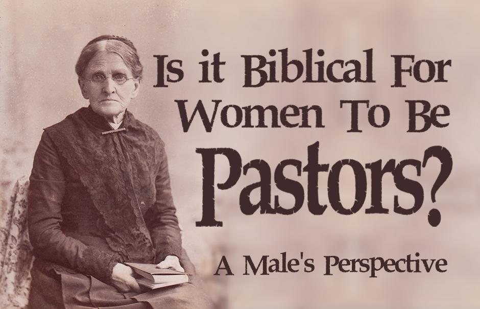 Women_Pastors