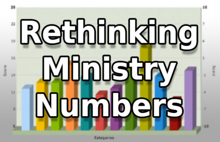 Ministry_Numbers