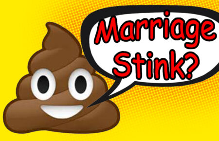 marriage_stink